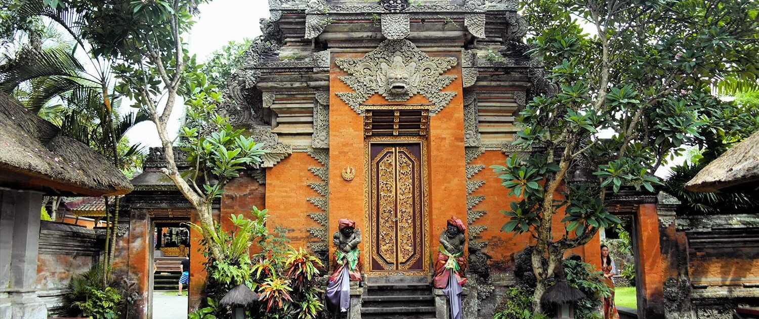 Bali Ubud Art Tour Book A Tour To See The Different Balinese Art Processes