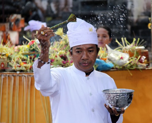 Pedana Bali