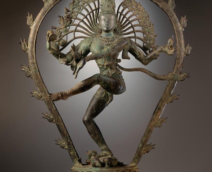 Dewa Shiva